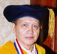 Ramon Barba